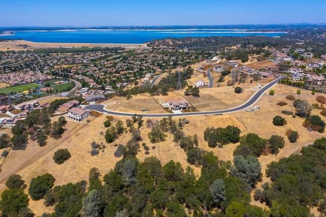945 Belfiore Court, El Dorado Hills, CA 95762 (MLS #20040814) :: Keller Williams - The Rachel Adams Lee Group