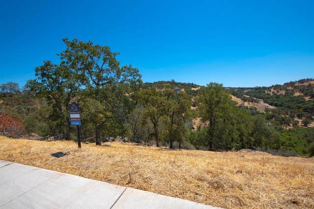 989 Belfiore Court, El Dorado Hills, CA 95762 (MLS #20040821) :: Keller Williams - The Rachel Adams Lee Group