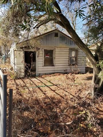 9944 Hedger, Live Oak, CA 95953 (MLS #20041395) :: The MacDonald Group at PMZ Real Estate