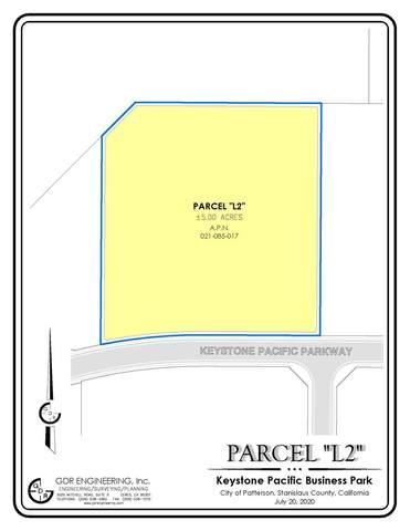 Patterson, CA 95363 :: The MacDonald Group at PMZ Real Estate