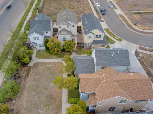 305 Portico Drive, Merced, CA 95348 (MLS #20042740) :: Paul Lopez Real Estate