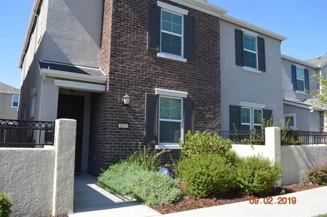 4297 Bob Doyle Dr., Roseville, CA 95747 (MLS #20042966) :: The MacDonald Group at PMZ Real Estate