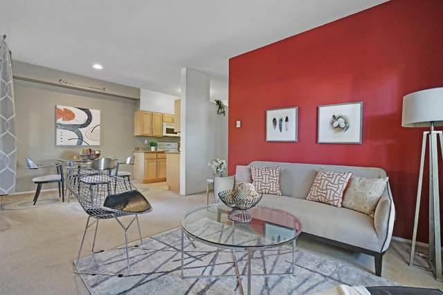 129 Bayside Court, Richmond, CA 94804 (MLS #20044308) :: The MacDonald Group at PMZ Real Estate