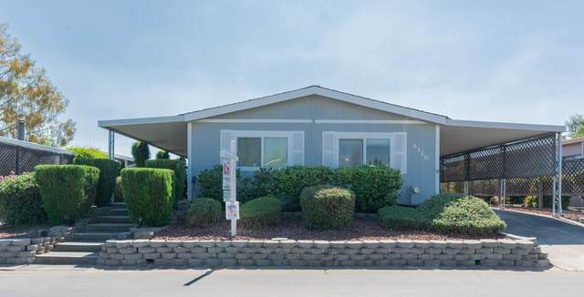 6120 Mame Court, Citrus Heights, CA 95621 (MLS #20048466) :: The MacDonald Group at PMZ Real Estate