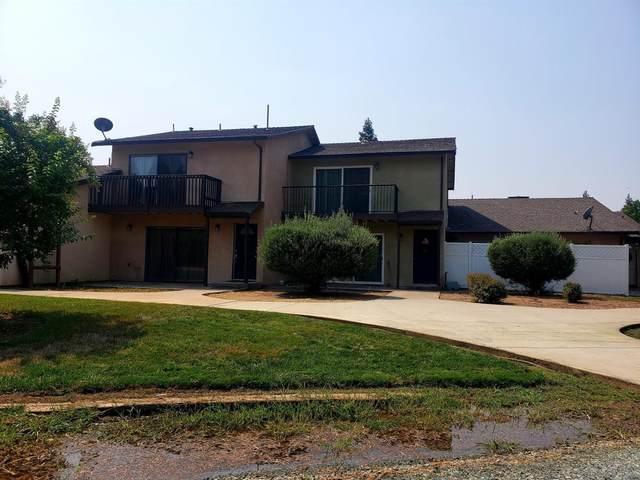 845 Saint Andrews #3, Valley Springs, CA 95252 (MLS #20048777) :: Dominic Brandon and Team