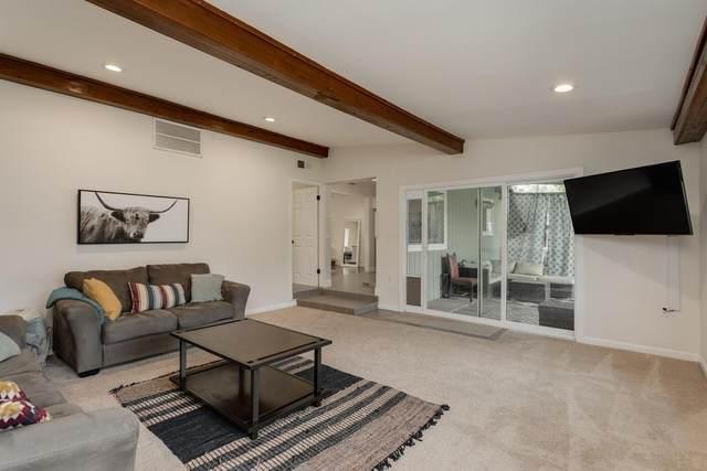 5508 Mckay Street, Fair Oaks, CA 95628 (MLS #20049730) :: Keller Williams - The Rachel Adams Lee Group