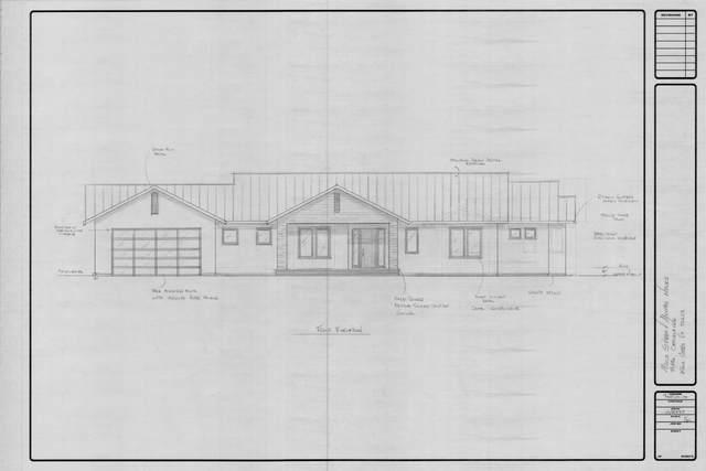 8046 Capitola Avenue, Fair Oaks, CA 95628 (MLS #20050830) :: CARLILE Realty & Lending