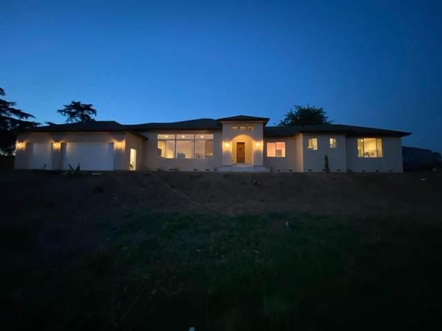1338 Sego Lane, Lincoln, CA 95648 (MLS #20051935) :: The MacDonald Group at PMZ Real Estate