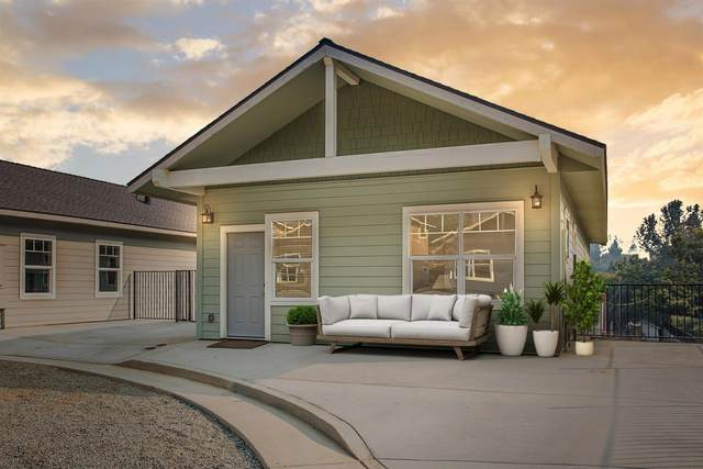 116 Shadow Wood Place, Colfax, CA 95713 (#20052799) :: Jimmy Castro Real Estate Group