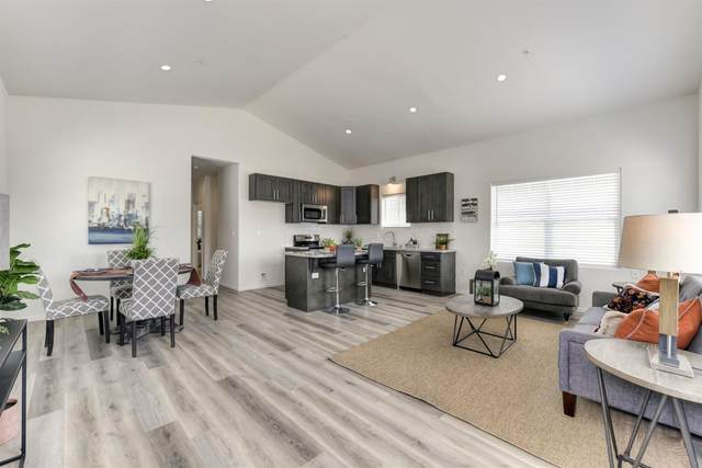 117 Shadow Wood Place, Colfax, CA 95713 (MLS #20052821) :: REMAX Executive