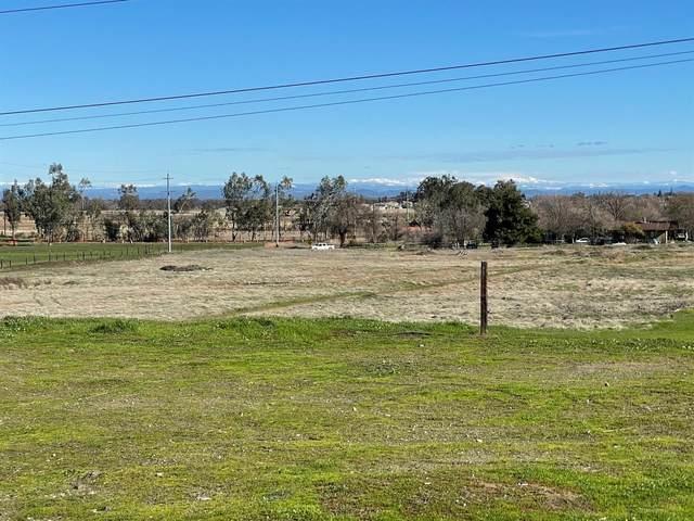 5525 Pfe Road, Roseville, CA 95747 (MLS #20053907) :: CARLILE Realty & Lending