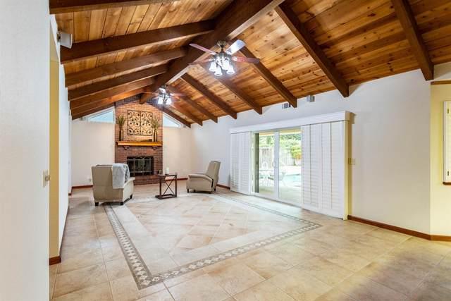 1101 Chateau Court, Lodi, CA 95242 (MLS #20056191) :: Heidi Phong Real Estate Team