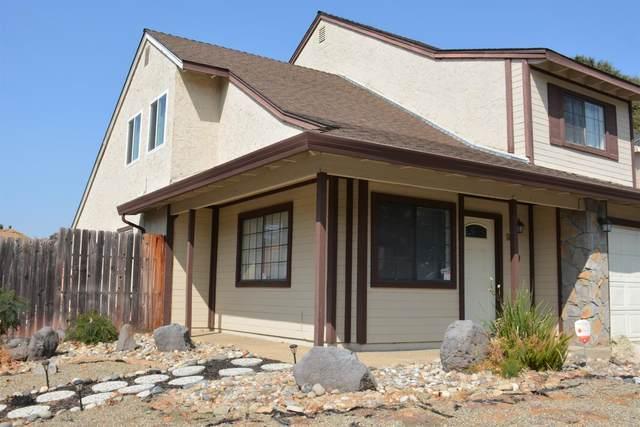 9579 Dunkerrin Way, Elk Grove, CA 95758 (MLS #20056851) :: Keller Williams Realty