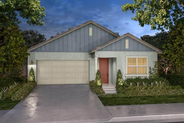 847 Clementine Drive, Rocklin, CA 95765 (MLS #20057026) :: Keller Williams - The Rachel Adams Lee Group