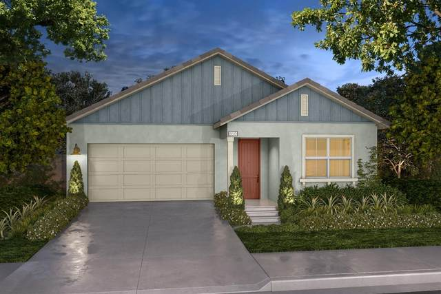 847 Clementine Drive, Rocklin, CA 95765 (MLS #20057026) :: Dominic Brandon and Team