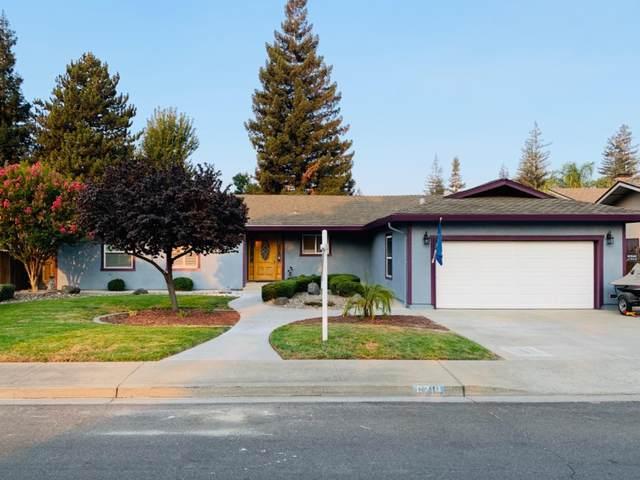 6719 Estelle Avenue, Riverbank, CA 95367 (MLS #20058056) :: 3 Step Realty Group