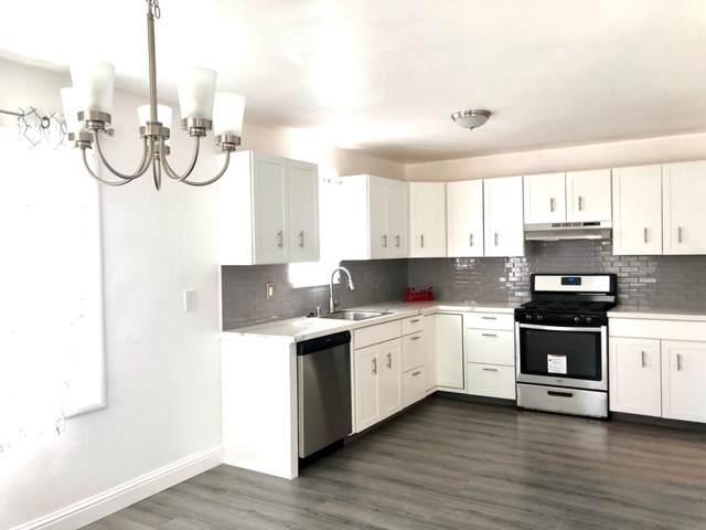 1326 Del Rey Avenue, Modesto, CA 95350 (MLS #20058257) :: The MacDonald Group at PMZ Real Estate