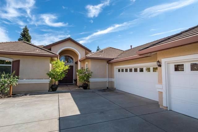 3554 Lambeth Drive, Rescue, CA 95672 (MLS #20058599) :: Heidi Phong Real Estate Team
