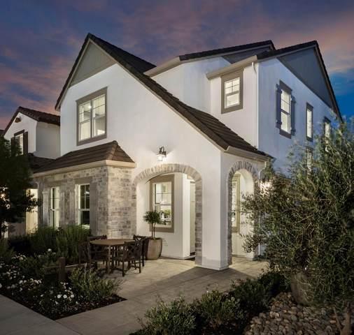 2350 Mcfly Walk, Sacramento, CA 95818 (MLS #20059403) :: Paul Lopez Real Estate