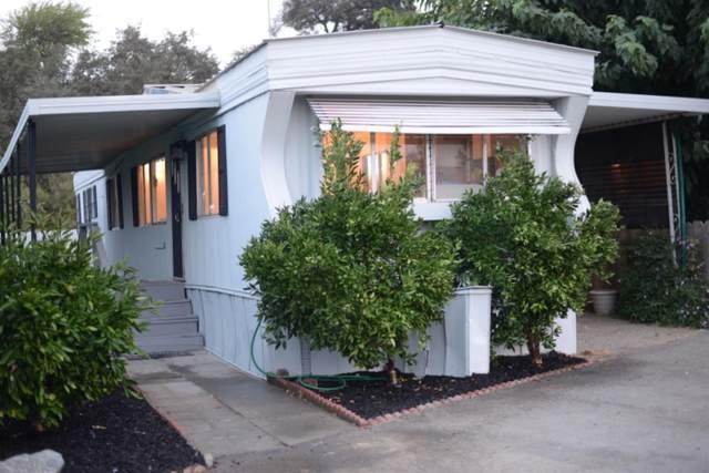 1931 E F Street #10, Oakdale, CA 95361 (MLS #20061143) :: Heidi Phong Real Estate Team