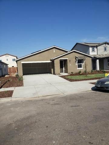 623 Keenan Court, Merced, CA 95348 (MLS #20061296) :: The Merlino Home Team