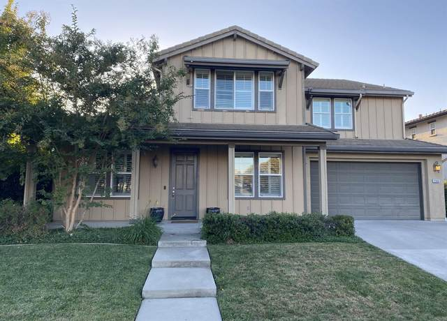 2306 Covered Wagon Lane, Rocklin, CA 95765 (MLS #20062178) :: The Merlino Home Team