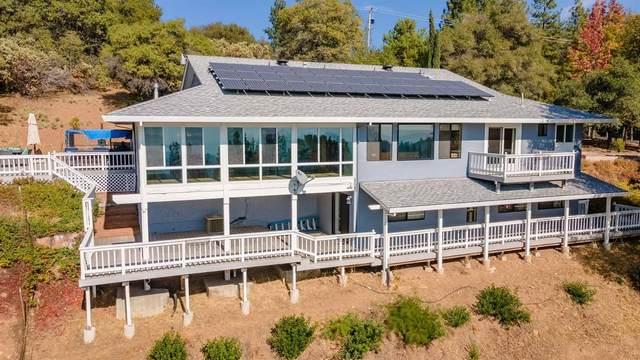 20922 N Tuolumne Rd, Tuolumne, CA 95379 (MLS #20062279) :: Paul Lopez Real Estate