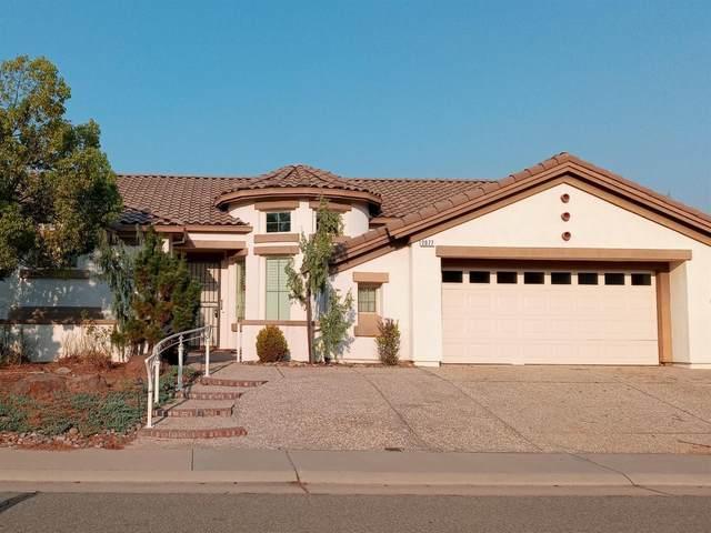 2077 Lockwood Lane, Lincoln, CA 95648 (MLS #20062779) :: The MacDonald Group at PMZ Real Estate