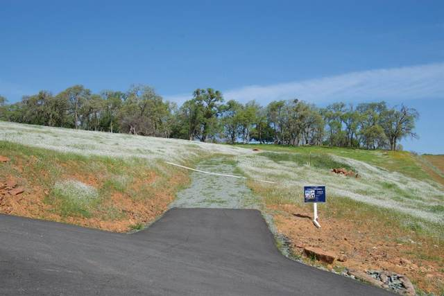1 Allen Ranch Road, Sutter Creek, CA 95685 (MLS #20062812) :: eXp Realty of California Inc