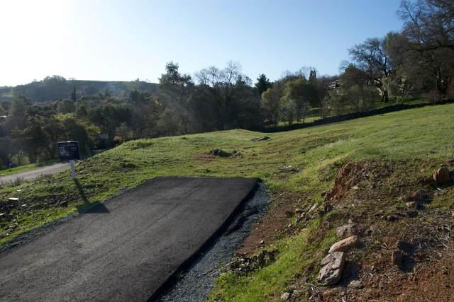 0 Allen Ranch Road, Sutter Creek, CA 95685 (MLS #20062820) :: eXp Realty of California Inc