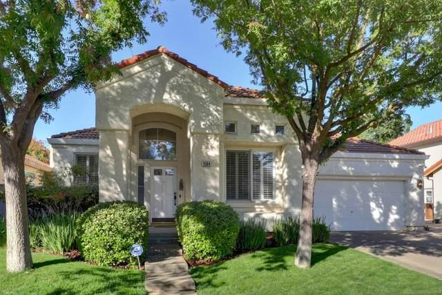 9364 Lombardy, Elk Grove, CA 95758 (MLS #20064668) :: The MacDonald Group at PMZ Real Estate