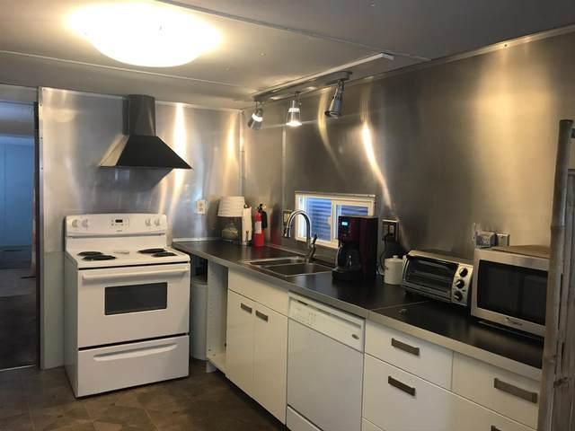 30 Golden Inn Way, Rancho Cordova, CA 95670 (MLS #20064981) :: 3 Step Realty Group