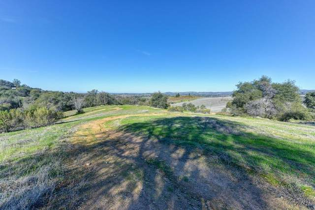 6000 State Highway 193, Newcastle, CA 95658 (#20065161) :: The Lucas Group