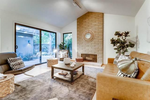 2027 Ophir Court, Gold River, CA 95670 (MLS #20065172) :: Heidi Phong Real Estate Team