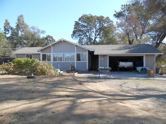 4177 Highway 26, Valley Springs, CA 95252 (MLS #20066555) :: The MacDonald Group at PMZ Real Estate