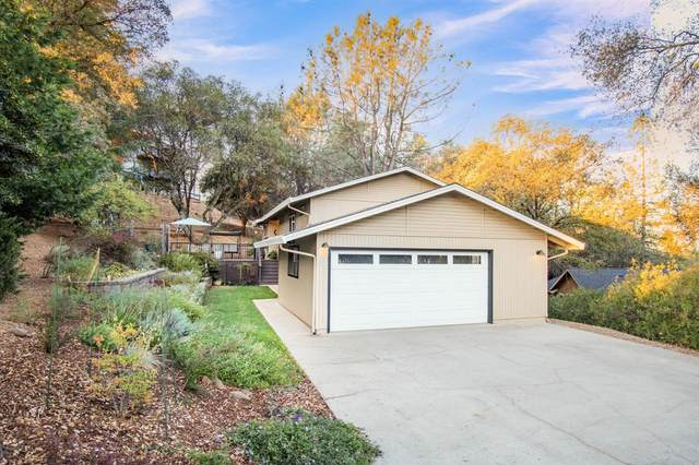 11619 Bluebird Court, Auburn, CA 95602 (MLS #20067866) :: Paul Lopez Real Estate