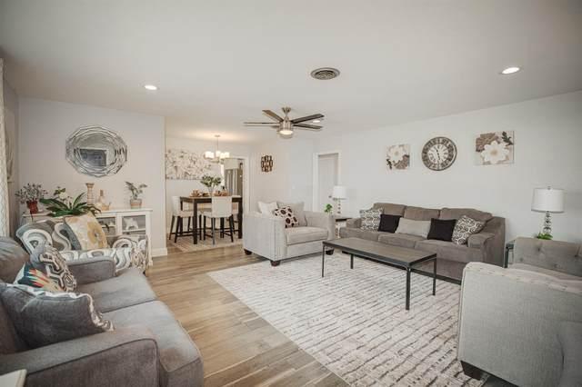 6502 18th Street, Rio Linda, CA 95673 (MLS #20068398) :: Heidi Phong Real Estate Team
