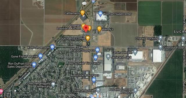 0 Dorset Court, Dixon, CA 95620 (MLS #20069416) :: Live Play Real Estate   Sacramento