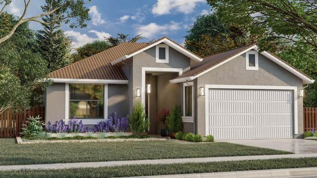 7891 Lawrence Avenue, Citrus Heights, CA 95610 (MLS #20069772) :: REMAX Executive
