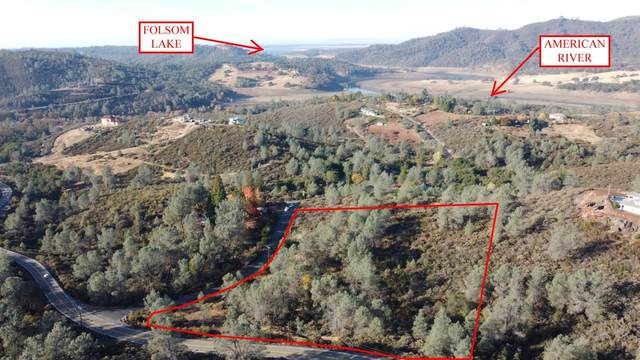 1641 Hidden Bridge Road, El Dorado Hills, CA 95762 (MLS #20070137) :: Keller Williams - The Rachel Adams Lee Group