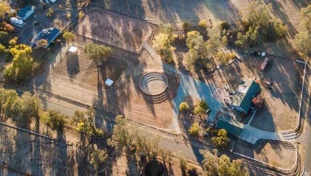 12290 Blake Road, Wilton, CA 95693 (MLS #20070305) :: 3 Step Realty Group