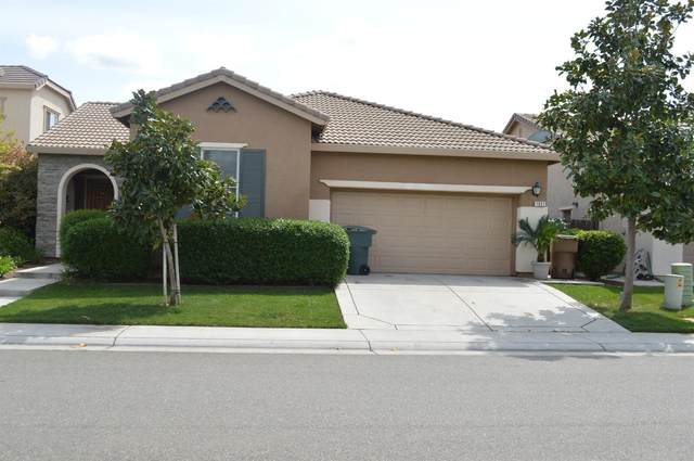 1627 Midford Lane, Lincoln, CA 95648 (MLS #20070979) :: Paul Lopez Real Estate