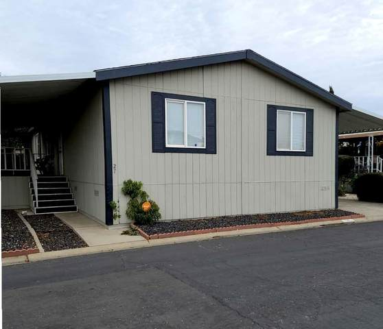 27 Pina Street, Sacramento, CA 95828 (MLS #20071718) :: Paul Lopez Real Estate