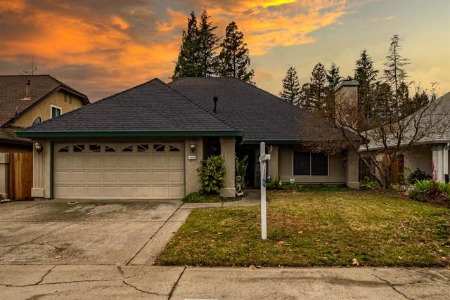 9382 Foulks Ranch Drive, Elk Grove, CA 95758 (MLS #20072835) :: The MacDonald Group at PMZ Real Estate