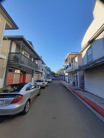 1257 B St, Walnut Grove, CA 94553 (MLS #20073172) :: Paul Lopez Real Estate