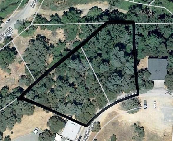 85 Shopping Drive, Jackson, CA 95642 (MLS #20073787) :: Paul Lopez Real Estate