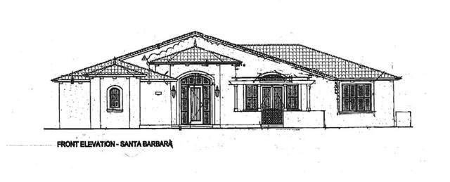 3075 Gabri Court, West Sacramento, CA 95691 (#20073935) :: The Lucas Group
