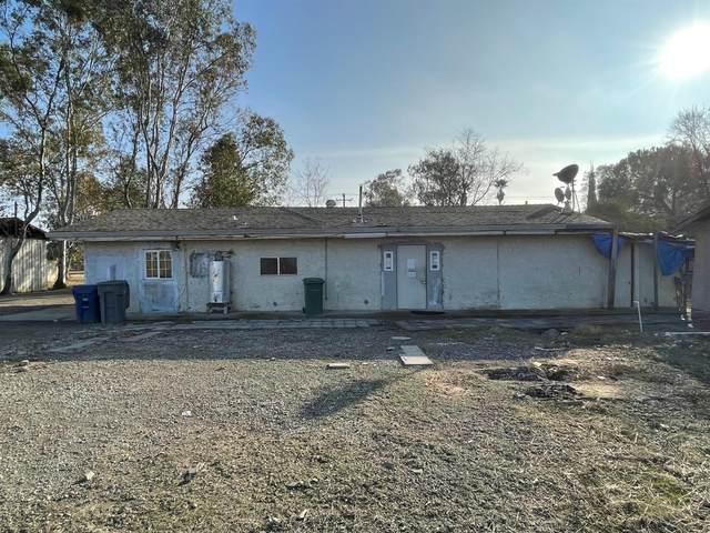 11363 Simmerhorn Road, Galt, CA 95632 (#20074304) :: Jimmy Castro Real Estate Group