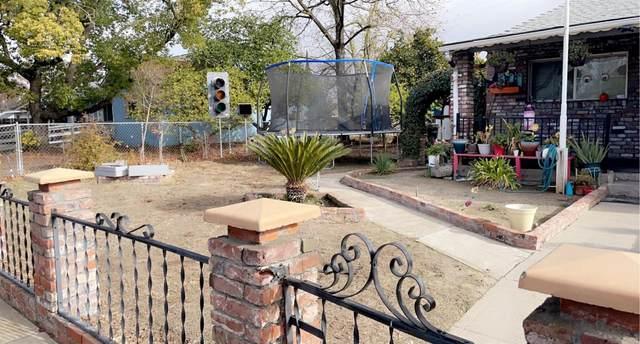 230 Acacia Avenue, Manteca, CA 95336 (MLS #20074737) :: The MacDonald Group at PMZ Real Estate