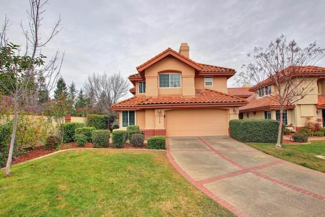 110 Iron Mountain Court, Folsom, CA 95630 (MLS #20075396) :: Paul Lopez Real Estate